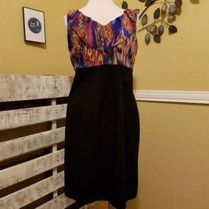 ALYX Dress Size 6